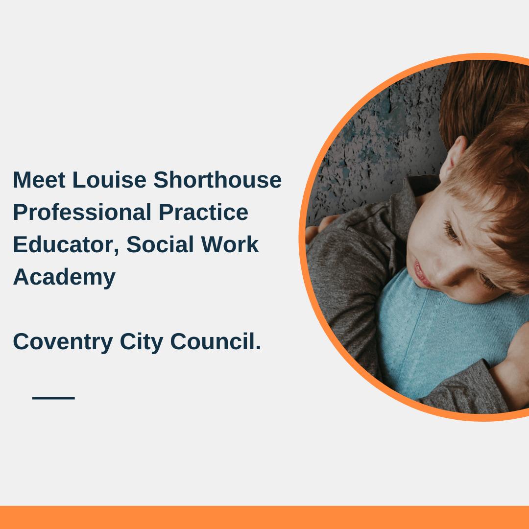 Meet Katie, Team Leader at Warwickshire County Council